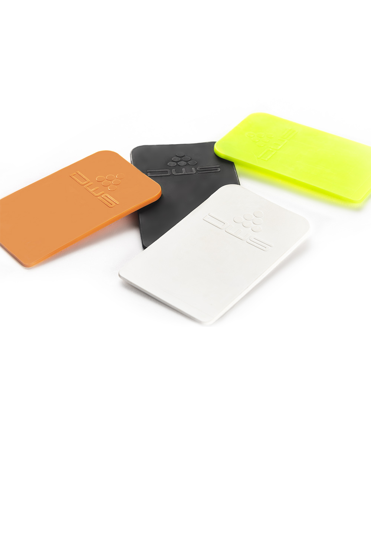 gadget-personalizzati-plastica-profumata